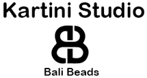 Kartini Studio Inc
