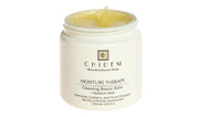 Moisture Therapy Cleansing Beauty Balm + Moisture Mask