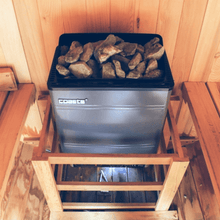 Load image into Gallery viewer, Sauna Wet Dry Sauna Heater for Sauna - 9KW - 240V - Kaso Saunas