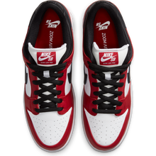 Load image into Gallery viewer, Nike SB Dunk Low J-Pack Chicago