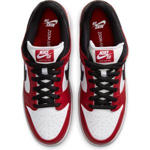 Nike SB Dunk Low J-Pack Chicago
