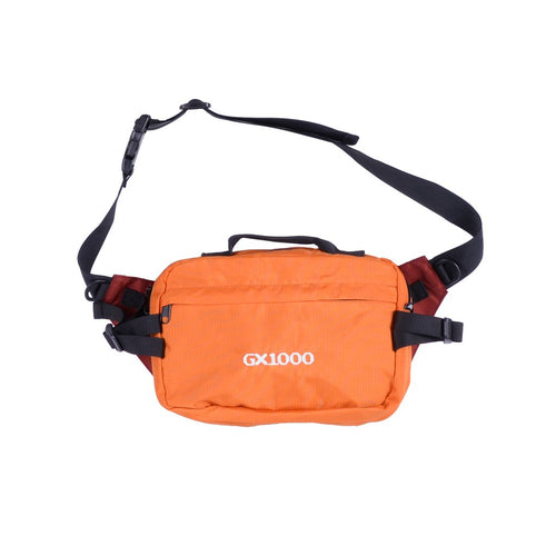 GX1000 Echelon Bag - Orange