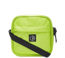 Load image into Gallery viewer, Polar Cordura Dealer Bag - Lime