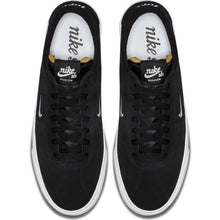 Load image into Gallery viewer, Nike SB Zoom Bruin - Black/White-Gum/Light Brown