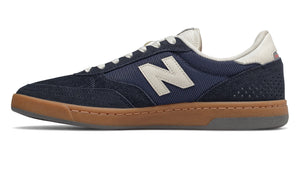New Balance 440 - Navy/Gum