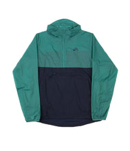 Load image into Gallery viewer, Nike SB Anorak Jacket - Bicoastal/Obsidian