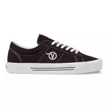 Load image into Gallery viewer, Vans Anaheim Factory Sid DX - Chocolate/White