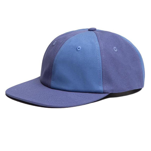 Alltimers Tonedef Hat - Blue