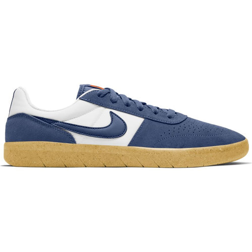 Nike SB Team Classic - Mystic Navy/White/Starfish