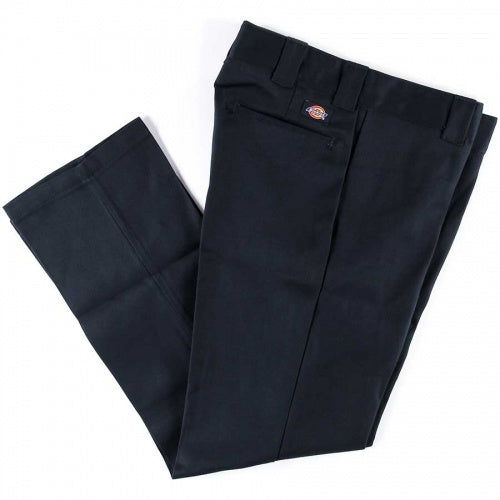 Dickies 874 Regular Fit Work Pant - Dark Navy