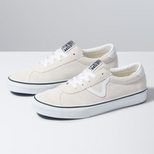 Load image into Gallery viewer, Vans Sport - White