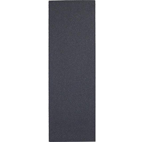 Mob Grip Sheet Wide - 11