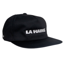 Load image into Gallery viewer, Boys Of Summer Stu La Haine Hat - Burgundy