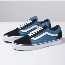 Load image into Gallery viewer, Vans Old Skool - Navy