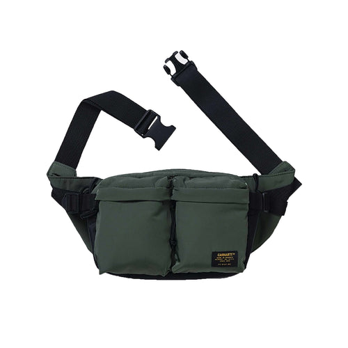 Carhartt WIP Military Hip Bag - Adventure