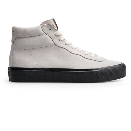 Last Resort VM001 High - White/Black