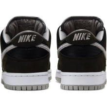 Load image into Gallery viewer, Nike SB Dunk Low Pro - Grey/Black/White