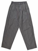 Load image into Gallery viewer, Polar Wavy Surf Pants - Grey