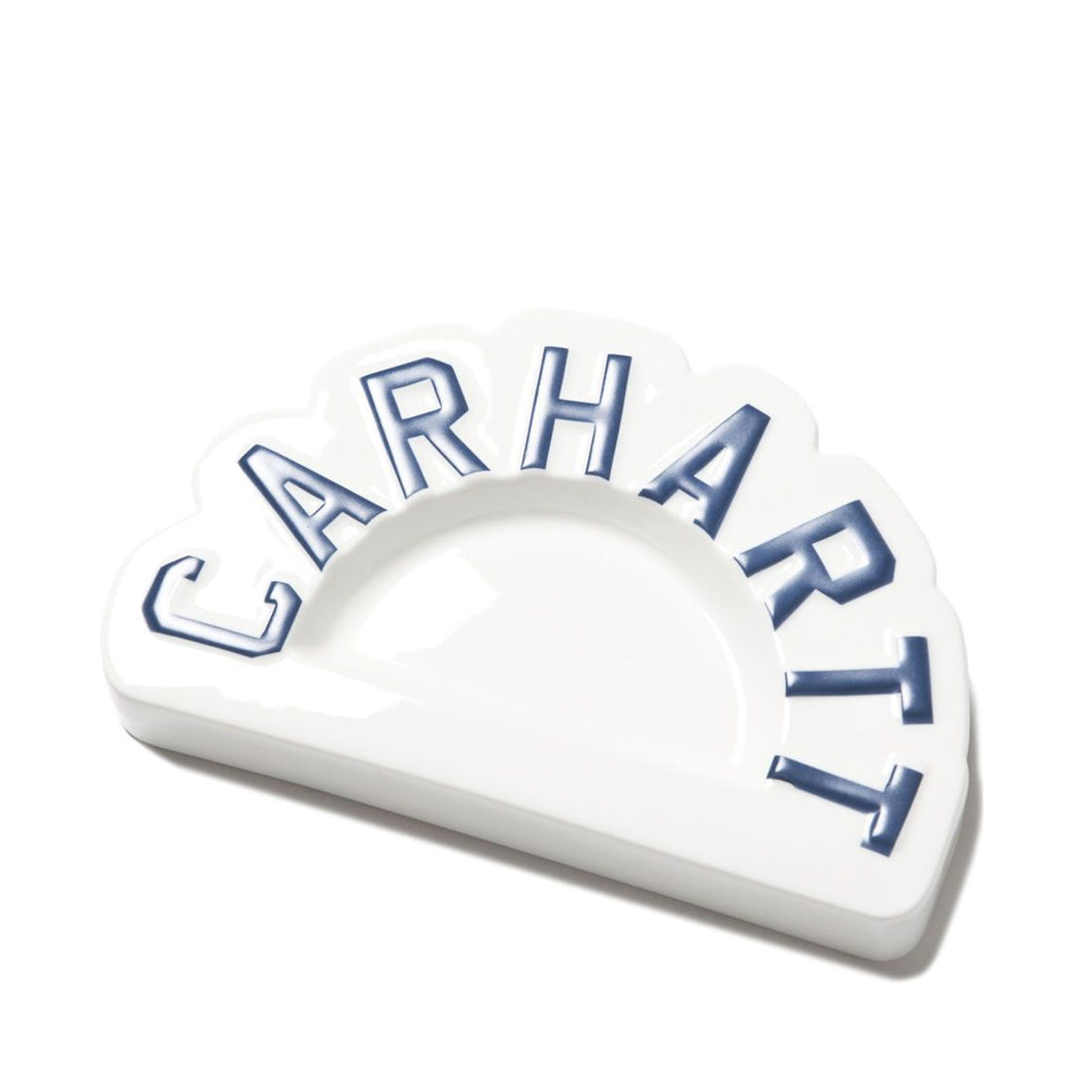 Carhartt WIP Ashtray