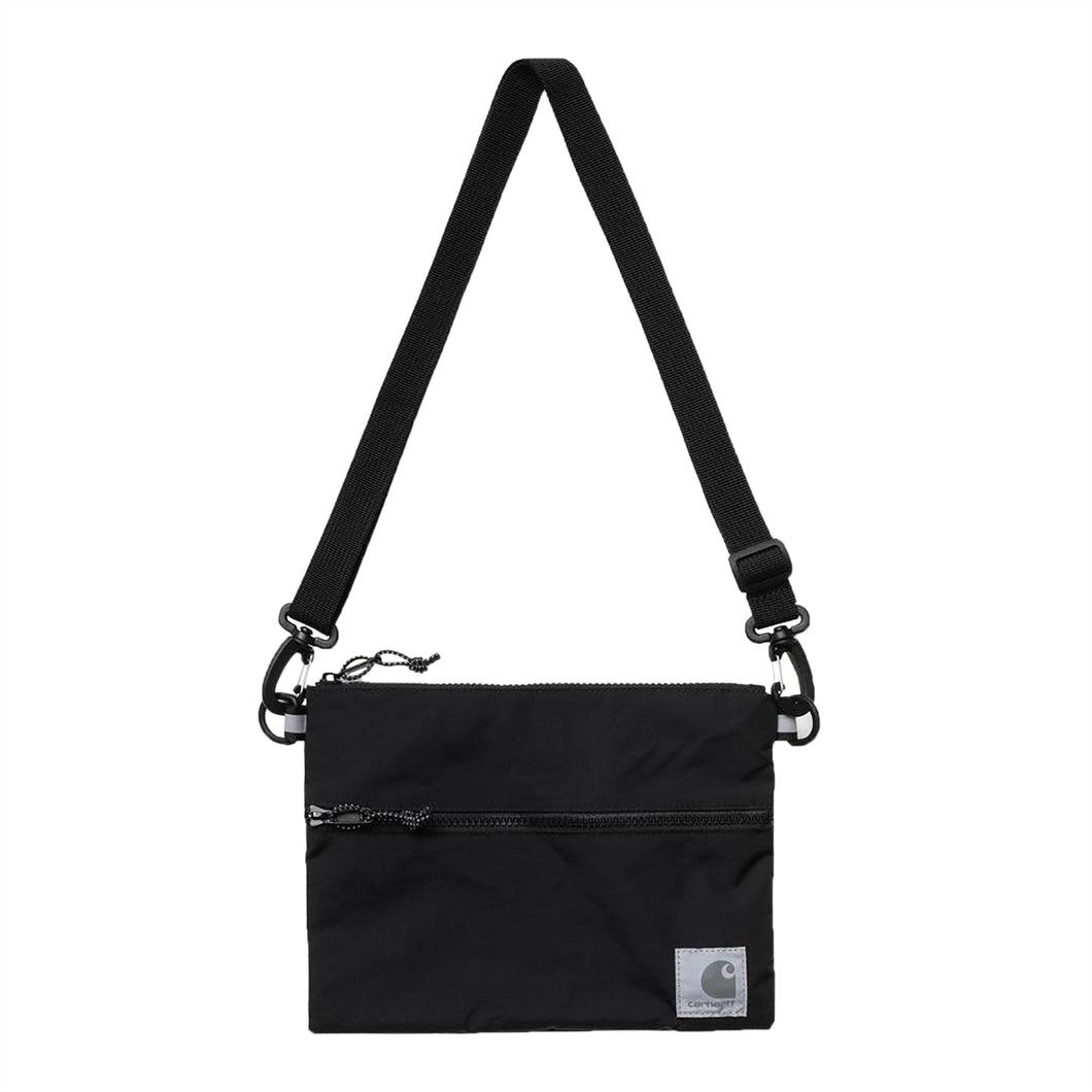 Carhartt Dexter Hip Bag - Black