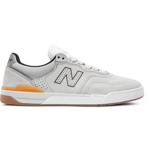New Balance 913 Westgate - Silver/Orange