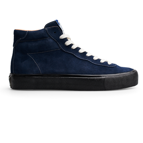Last Resort VM001 High - Navy/Black