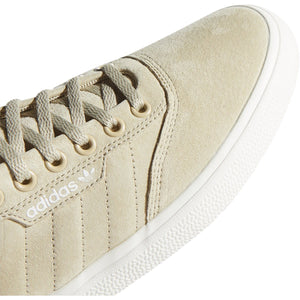 Adidas 3MC -  Savannah/Cloud White/Chalk White