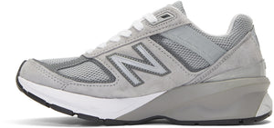 New Balance M990GL5 USA - Grey With Castlerock