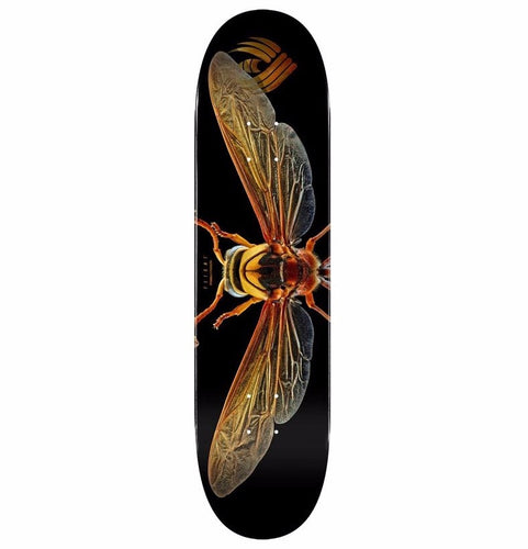 Powell Peralta Potter Wasp Flight Deck - 8
