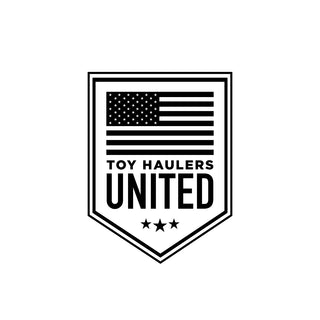 Toy Haulers United Mattress Review