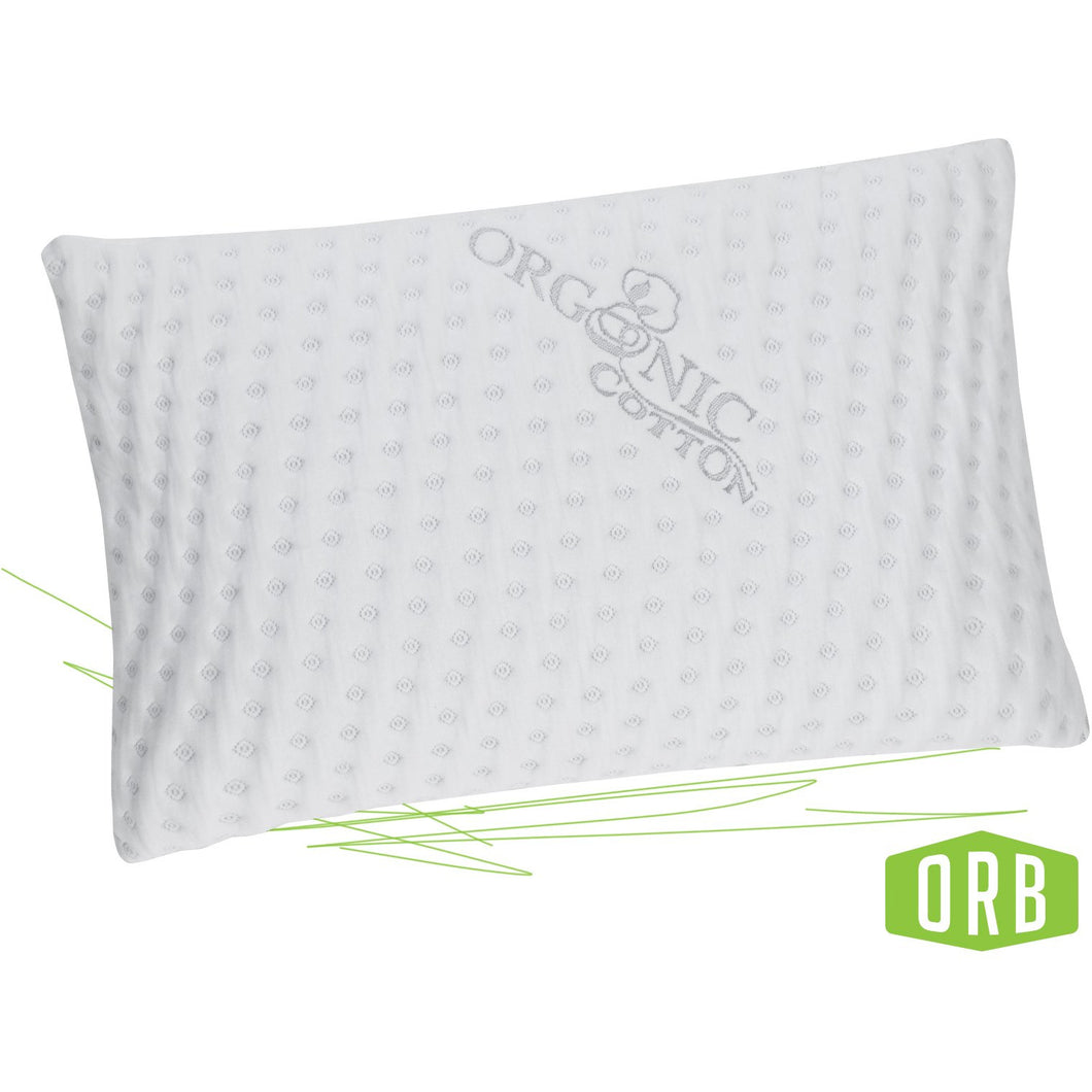 Off-Road Bedding Latex Pillow RV Mattress