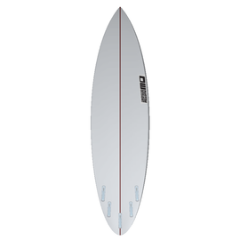 Shortboard RS 115