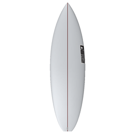 Shortboard RS 116