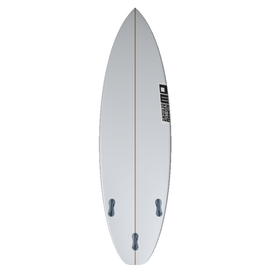 Shortboard RS 117