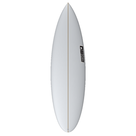 Shortboard RS 117 RT