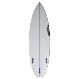 Shortboard RS 117 SW
