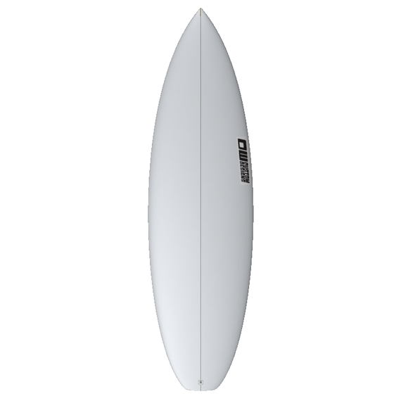 Shortboard RS 118