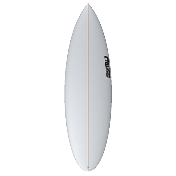 Shortboard RS 118 RT