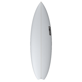 Shortboard RS 118 SW