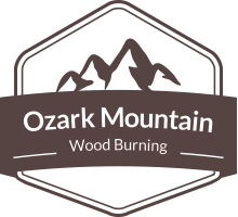 Ozark Mountain Wood Burning | pyrography Christmas ideas, Fathers Day wood burning, wood burned kitchen accessories