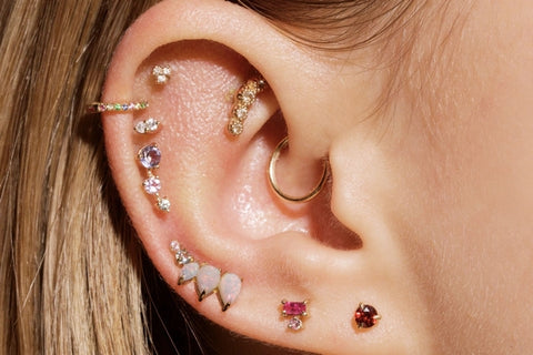 magasin piercing