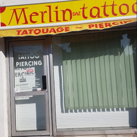perceur dijon merlin saz tattoo