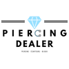 piercing-dealer logo