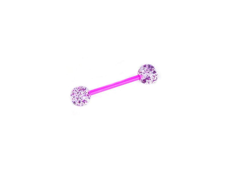 Piercing Langue <br> Original