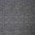 Graphite Grid, 100% Cotton Fabric, per yard