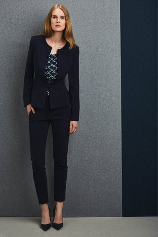 http://www.libbylondon.com/products/burlington-jacket-navy