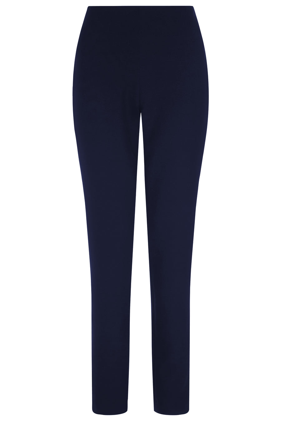 Brunswick Navy Suiting Trousers