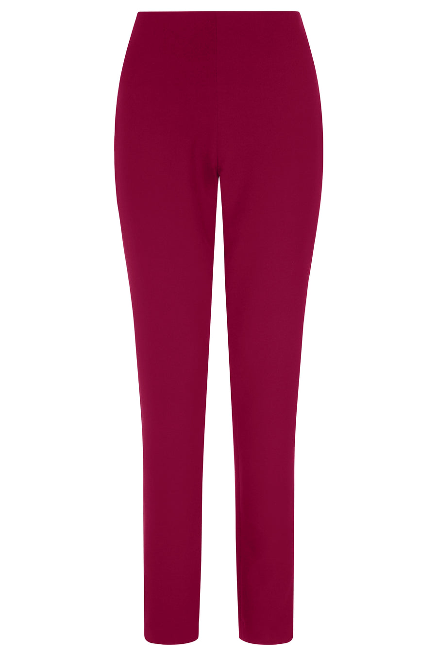 Brunswick Rosehip Trousers