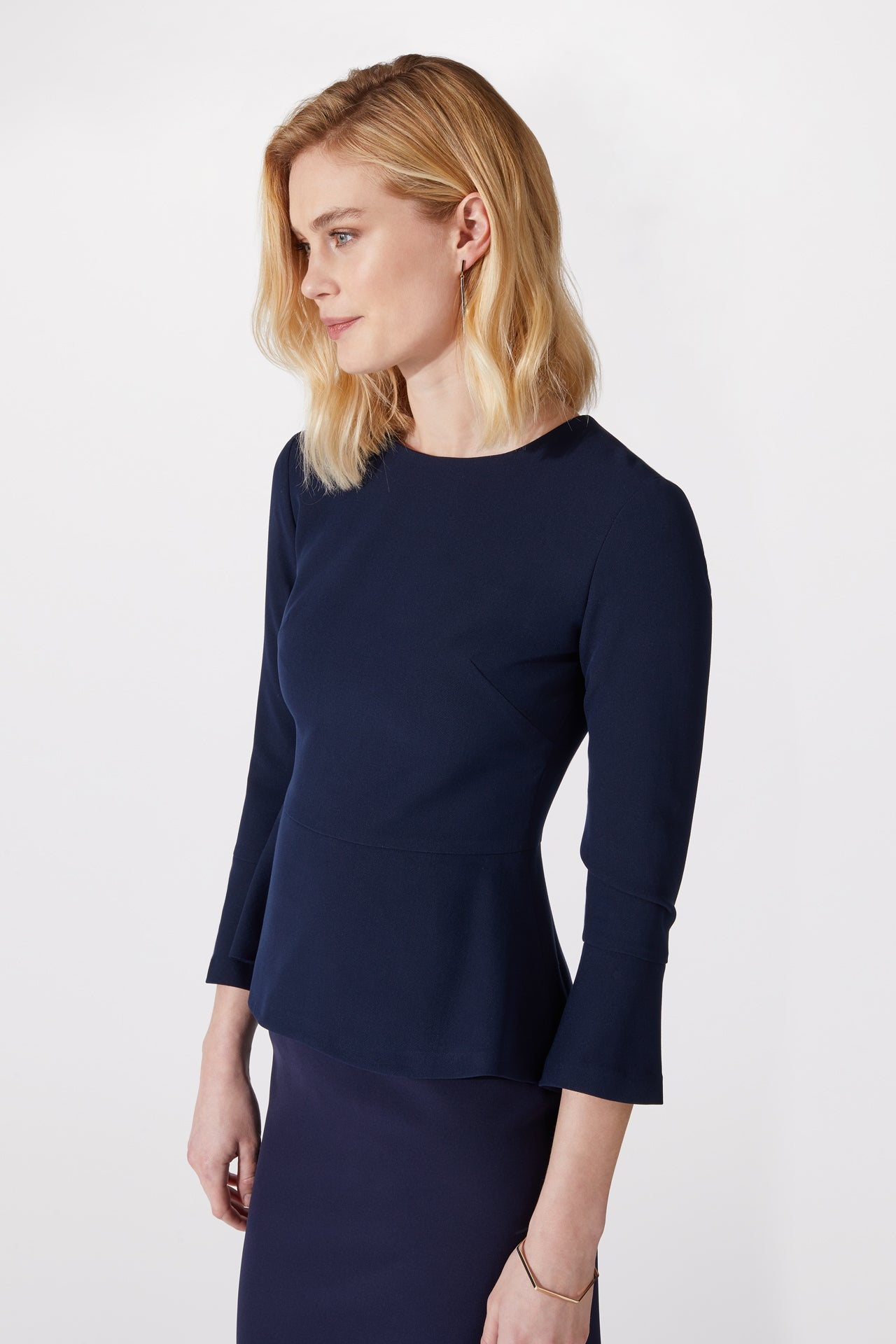 Chartwell Dark Navy