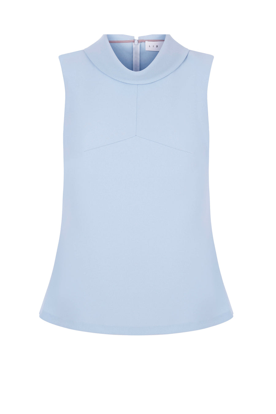 Corinthia Pale Blue